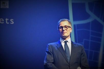 Filippo REAN - Directeur Division Immobilier