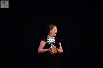 CANNESERIES AWARDS
