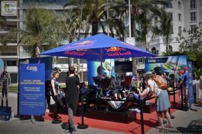 Red Bull Race