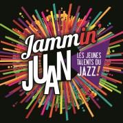 JAMMIN Juan © Jazz à Juan