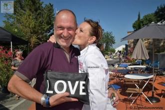 Fabrice & Lisa PSAUME
