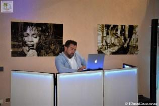 DJ Sound Kraft