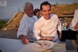 Alain Carro & Quentin JOPLET