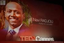 TEDxCannes