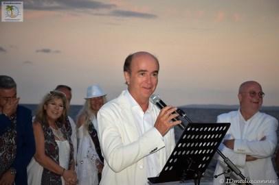 Hervé COUFFIN