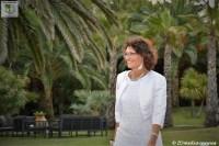 Régine Dumas