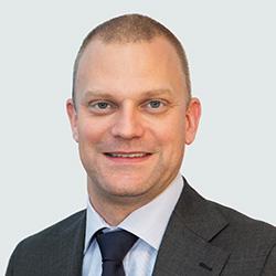 Ivo Knuesel