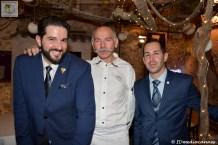 Nicolas Vieilleville & Christian Morisset & Alexandre Cregniot