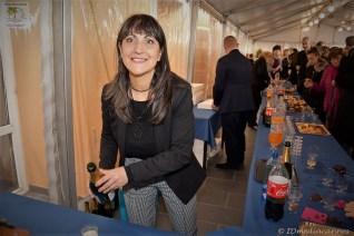 Anne-Marie Sordi