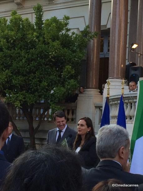 F.N.R.ITALIENNE