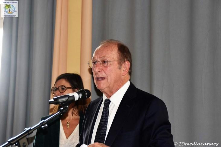 Jean-Claude GUIBAL