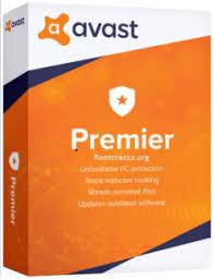avast antivirus free download for windows 7 64 bit with crack 2019