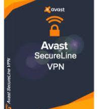 avast secure vpn license file
