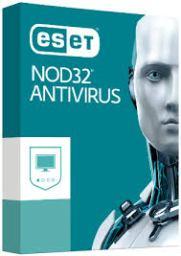 Eset NOD32 AntiVirus 14.1.19.0 Crack
