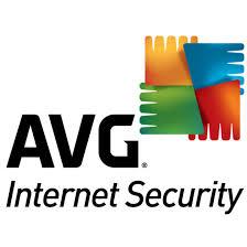 AVG Internet Security 21.4.6266.0 Crack