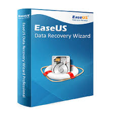 EaseUS Data Recovery Wizard 14.0 Crack