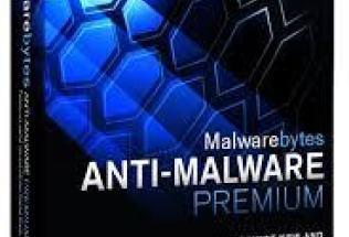 malwarebytes full cracked download