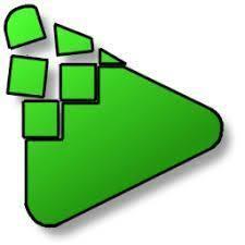 VidCoder 4 36 (32-bit) Crack + Serial Key Free Download { Latest }