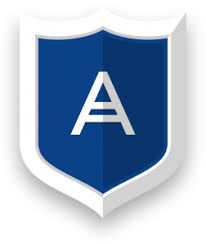 Acronis True Image for Mac 2016 2.0.5619 Serial Crack For ...
