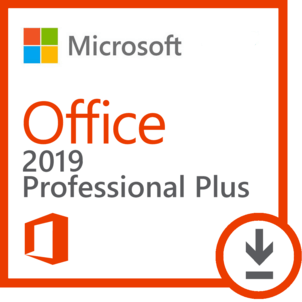 Microsoft Office Professional Plus Product Key