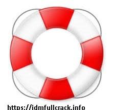 GetDataBack for NTFS 4.33 Crack With Serial Key 2020