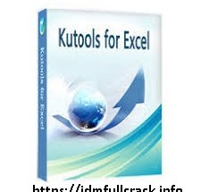 Kutools for Excel 21.00 Crack With Activation Key