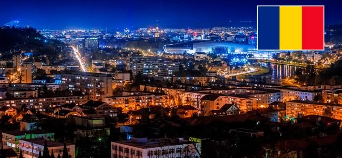 Cambios en los cultos de enseñanza en Rumanía (Junio 2017)