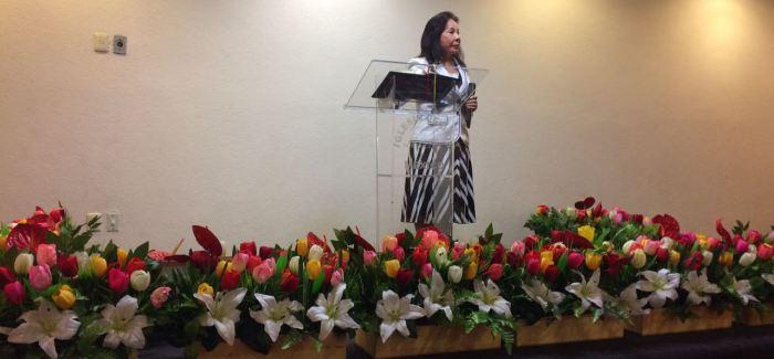 Imágenes Estudios bíblicos en Xalapa – México