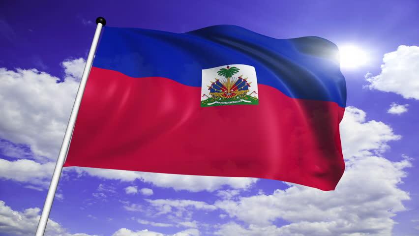 PróximavisitaaHaiti – Visite à venir enHaiti – Mayo 2017