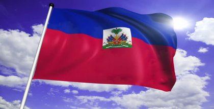 Upcoming Visit to the Republic of Haiti – February 2017
