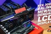 Comparasi VGA RTX 3080 VS RX 6800 XT | ARX (arxidmedia)
