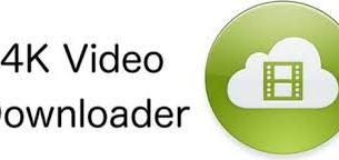 4k Video Downloader 4.9.2.3082 Crack