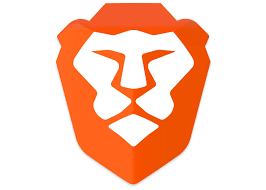 Brave Browser 0.71.77 Crack