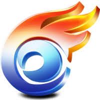 WinX DVD Copy Pro 3.9.2 Crack