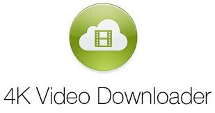 4K Video Downloader 4.9.3.3112 Crack