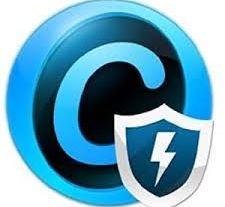 Advanced SystemCare Pro 13.0 Crack