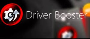Driver Booster Pro 7.0.2 Crack