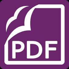Foxit PhantomPDF Business 9.6.0.25114 Crack