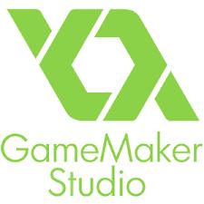 GameMaker Studio 2.2.4 Build 474 Crack