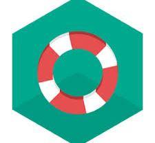 Kaspersky Rescue Disk 18.0.11.0 Crack