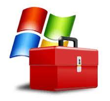 Windows Repair Pro 4.6.1 Crack