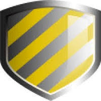 omeGuard Professional Edition 8.6.1 Crack