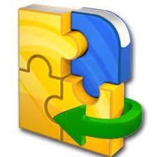EMCO MSI Package Builder 7.3.7 Build 4751 Crack