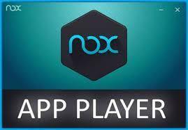 NoxPlayer 6.5.0.0017 Crack