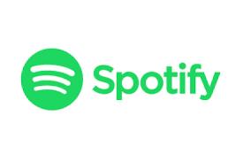 Spotify 1.1.20.510 Crack