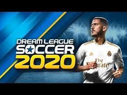 Dream League Soccer 2020 Crack
