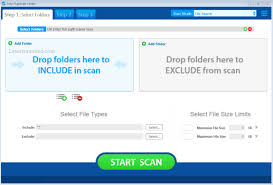 Easy Duplicate Finder 5.28.0.1100 Crack