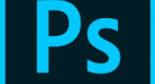 Adobe Photoshop Elements 2020.1