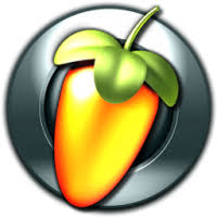 FL Studio 20.6.1 Build 1513 Crack