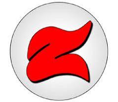 Zortam Mp3 Media Studio Pro 25.95 Crack